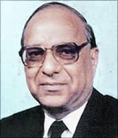 Subhash-kashyap