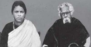periyar-and-nagammal