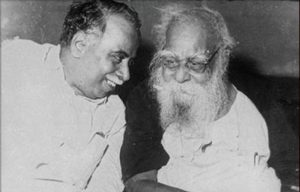 annadurai_and_periyar